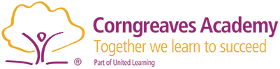 Corngreaves Academy